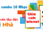 combo-cmc-10mbps