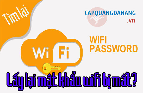 lay-lai-password-wifi