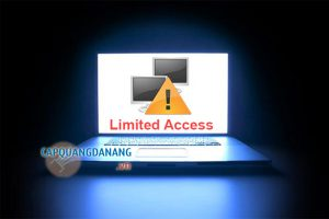 sua-loi-cham-than-wifi-limited-access