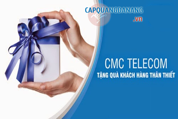 khach-hang-noi-gi-ve-internet-song-thu-cmc